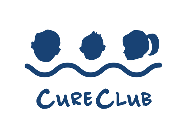 CURECLUB